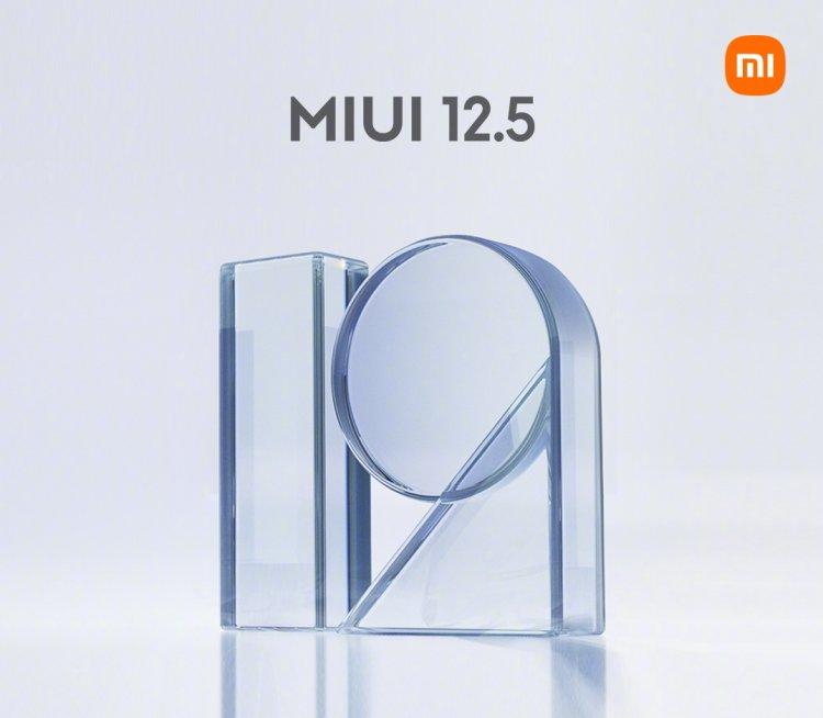 MIUI 12.5 Review: Nâng cấp gì so với MIUI 12.0?