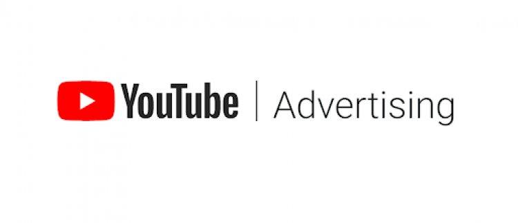YouTube loại bỏ quảng cáo liên quan đến rượu, cờ bạc và chính trị khỏi vị trí đầu trang.